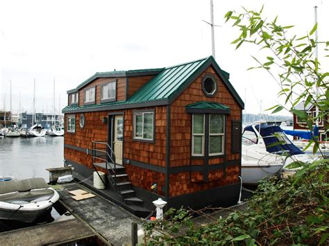 seattle house boats sophie sophisticated seattle houseboat