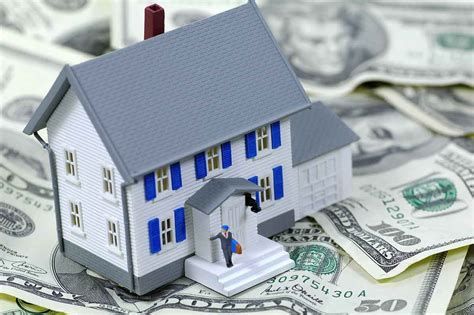 housing mortgage sana jaan g home equity loans