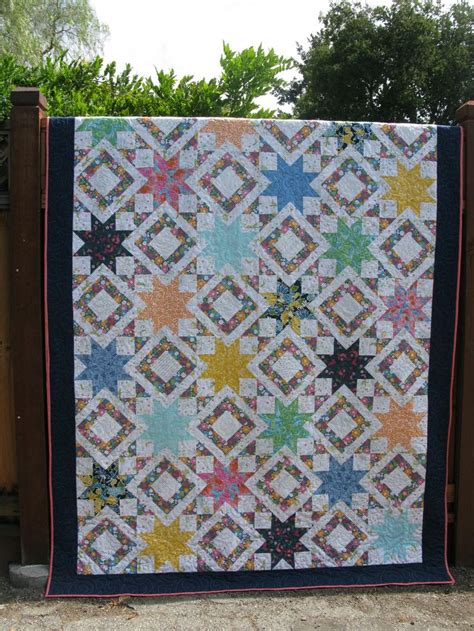 1000 images about wedding guest book quilt on