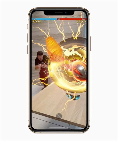 see apple s stunning new iphone xs iphone xs max and iphone xr gallery