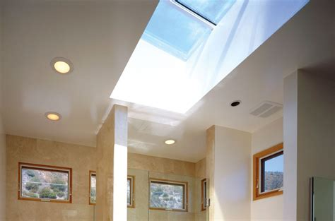 natural lighting home design do it yourself 6 great tips for using natural light