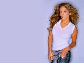 j lo j lo wallpapers 76653 top rated j lo photos
