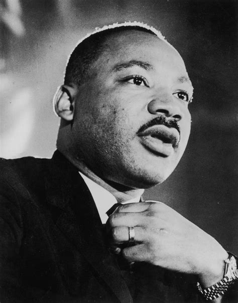 martin luther king jr the other side of the story occidental martin luther king jr s searing antiwar speech fifty