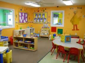 Toddler Room Ideas For Childcare 113 Best Classroom Layout Images On Pinterest Classroom