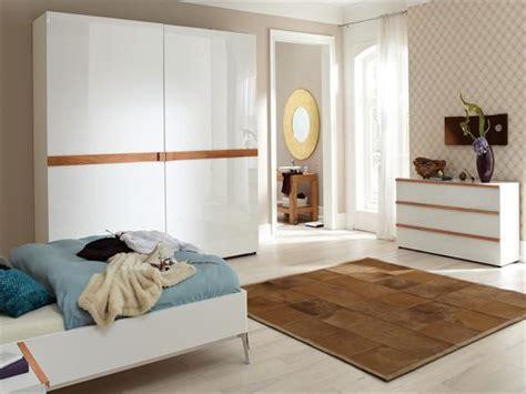 Nolte Bedroom Furniture Nolte M 246 Bel Bedroom Furniture Buy At Fredmans Furnishers Paignton