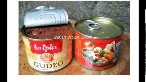 Jual Makanan Kaleng by 0813 8245 4553 Jual Kemasan Kaleng Makanan Minuman