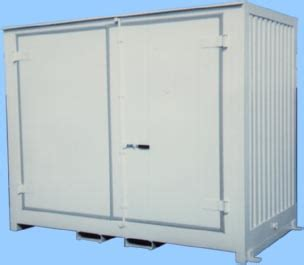 secondary containers for chemical storage secondary containment pallets hazmat storage containers