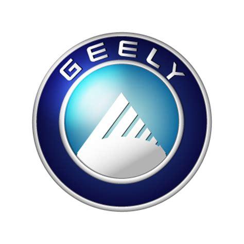 Geely Logo geely vector logo ai logoeps