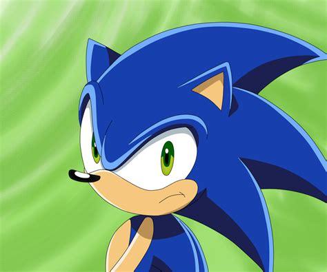 Sonic X sonic x by hinata70756 on deviantart