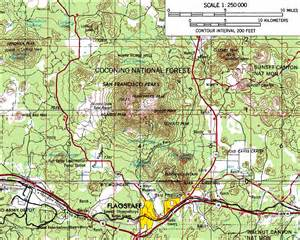 arizona snowbowl trail map skiing the pacific ring of and beyond humphreys peak