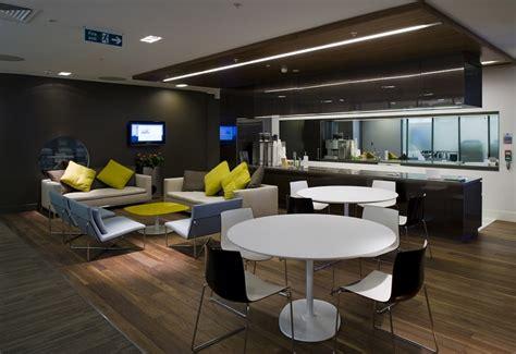 area design breakout areas design ideas portfolio fusion