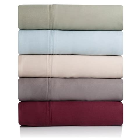 what are the best type of sheets what is the best thread count for sheets in my kitchen