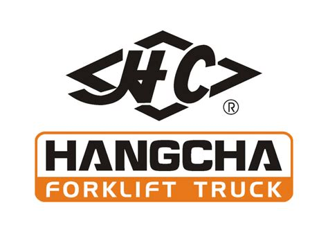 IC Forklift, Electric Forklift, Electric Reach Forklift
