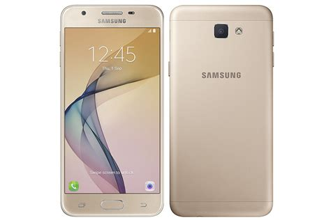 Hp Samsung J7 Di Arab Saudi samsung j7 prime and j5 prime now available in the saudi market eye of riyadh