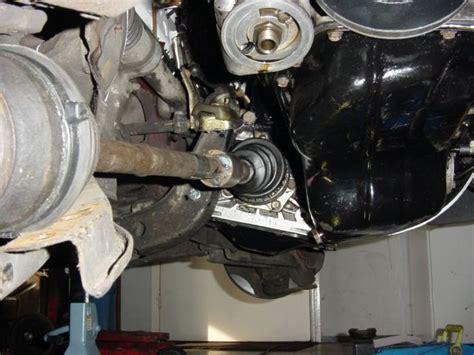 Kabel Gas Ford Escape 2 0 ombouw naar 2 0 16v corsa novatuning