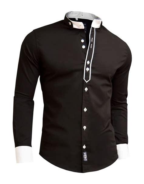 design a dress shirt uk 1000 ideas about formal shirts for men on pinterest men