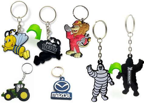 Promotional Giveaways Cheap - promotional keyrings sydney promotional keyrings keychains keyrings cheap and