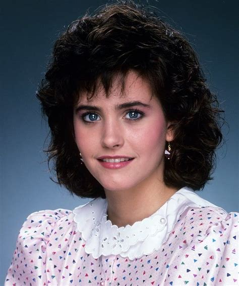 hairstyles in 1983 courteney cox before and after beautyeditor