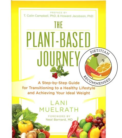 plant based nutrition 2e idiot s guides books plant based nutrition book nutrition ftempo
