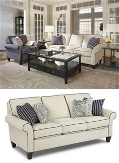 westside upholstery 1000 images about sofas we love on pinterest living