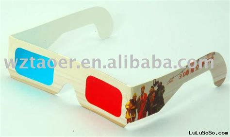 How To Make 3d Glasses Out Of Paper - pattern for 3d paper globe print out pattern for 3d paper
