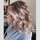 Sabine Moussier Hair Color | 750 x 932 jpeg 86kB