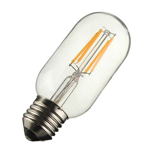 tubular led light bulbs popular tubular light bulbs buy cheap tubular light bulbs