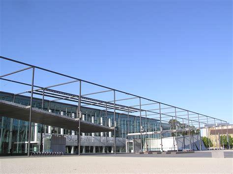modern museum architecture file melbourne museum modern architecture jpg