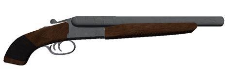 pubg winchester pubg datamine reveals three new weapons updated desert