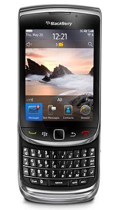 Silikon Spotlite Blackbery 9800 blackberry torch the spotlight daily mail