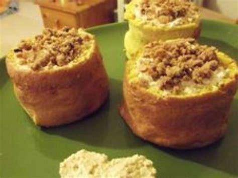 cuisiner la poir馥 recettes de croustillants et poire 4