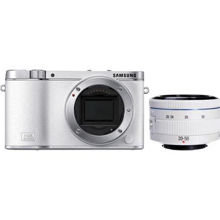 Samsung Mirrorless Nx3000 samsung nx3000 picture 1 regular