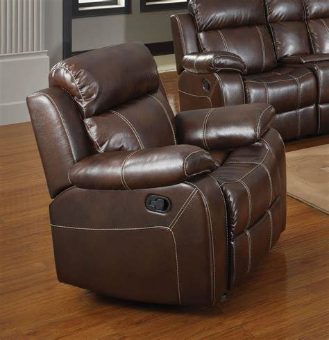 ffo recliners myleene motion collection recliner 603023 leather