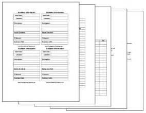 business forms templates free business form templates collection template