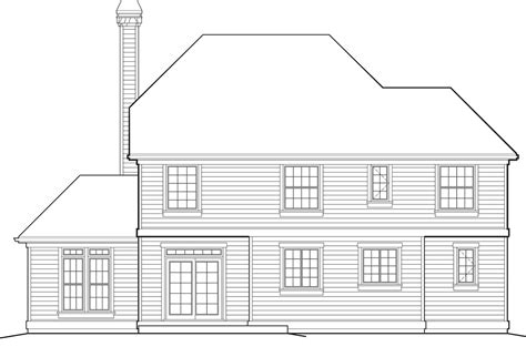 hillside house plans with garage underneath hillside plan with garage under 69131am 2nd floor