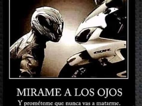 imagenes de ojos con frases 17 best images about motos