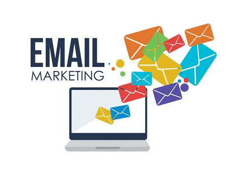 Email Marketing 5 by 5 Consejos Para Mejorar Tus Ca 241 As De Email Marketing