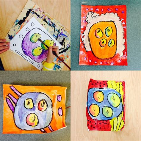 618 best 2nd grade art projects images on pinterest art 26 best images about still life lessons on pinterest