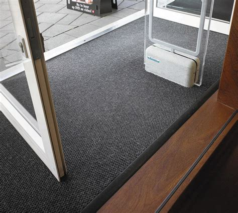 Entrance Matting Berber Entrance Mats Are Entrance Floor Mats By