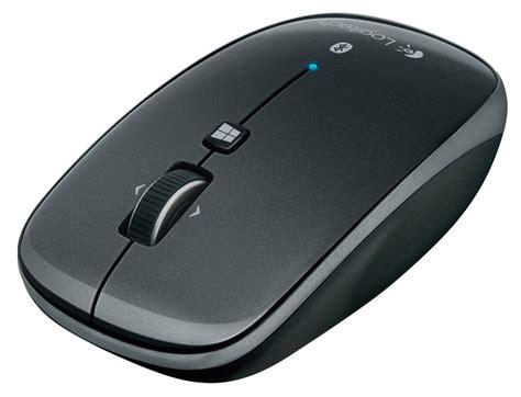 best buy nexus 5 unlocked daily deals lg nexus 5 16gb factory unlocked 4g lte 175