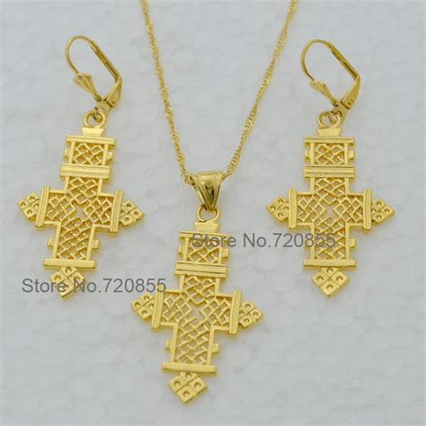 where to purchase for jewelry aliexpress buy anniy set jewelry coptic