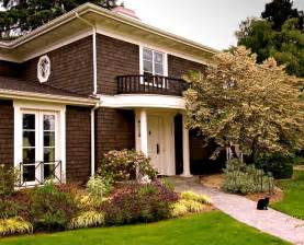 Traditional Cape Cod House Plans laurelhurst residence traditional exterior seattle