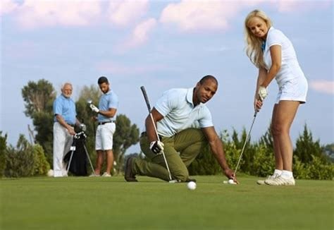 how to become a instructor how to become a golf instructor