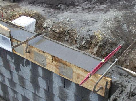 Construire Piscine Beton 1988 by Arase Biography