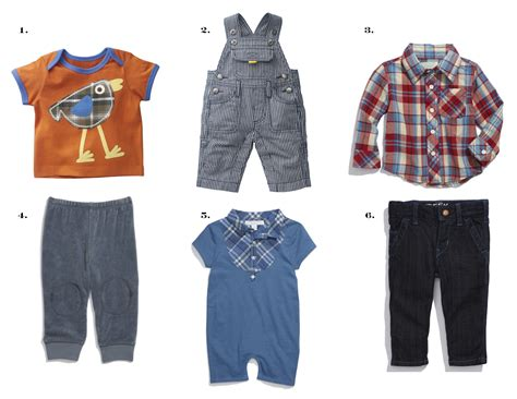 baby boy clothes baby clothes design find the best