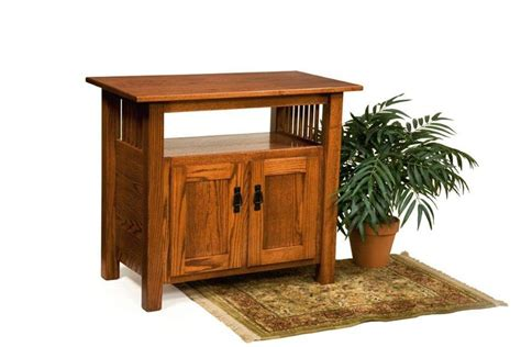 American Furniture Warehouse Tv Stands