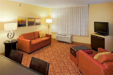 2 bedroom suites in dc towneplace suites bethlehem easton updated 2017 hotel