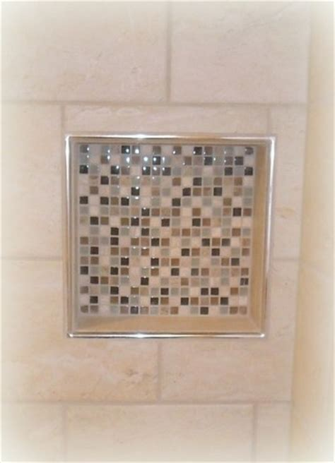 Bathroom Tile Trim Ideas 32 Best Schluter Images On Pinterest Bathroom Ideas Bathrooms Decor And Bath Design