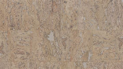 decorative cork wall tiles stone art platinum 3x300x600mm package 1 98 m2