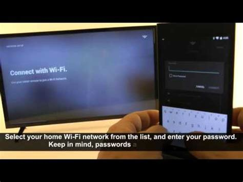 how to reset vizio tv no signal easy how to fix led vizio tv no power doovi